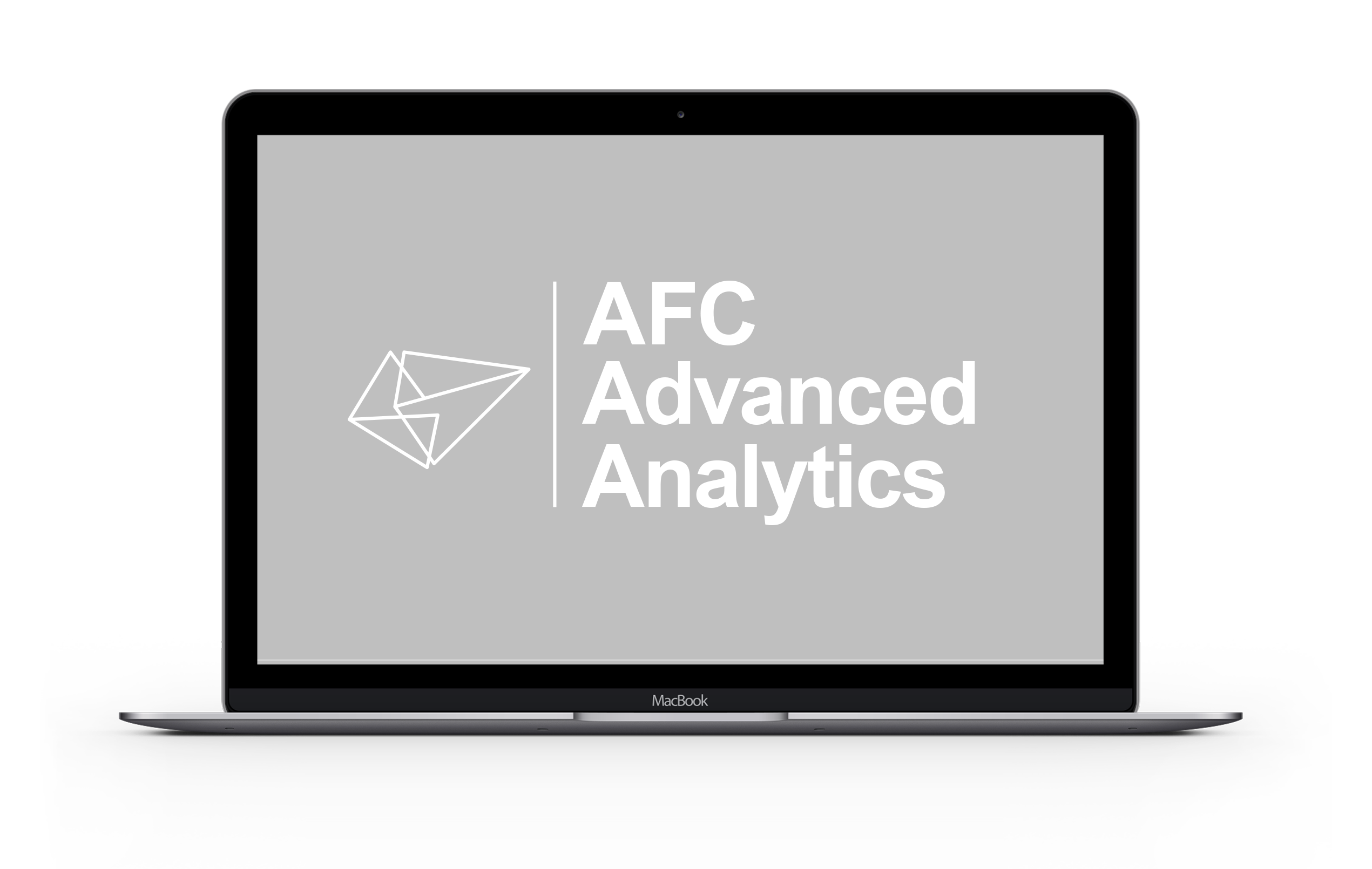 AFC_Software_Analytics_Budgetplanung
