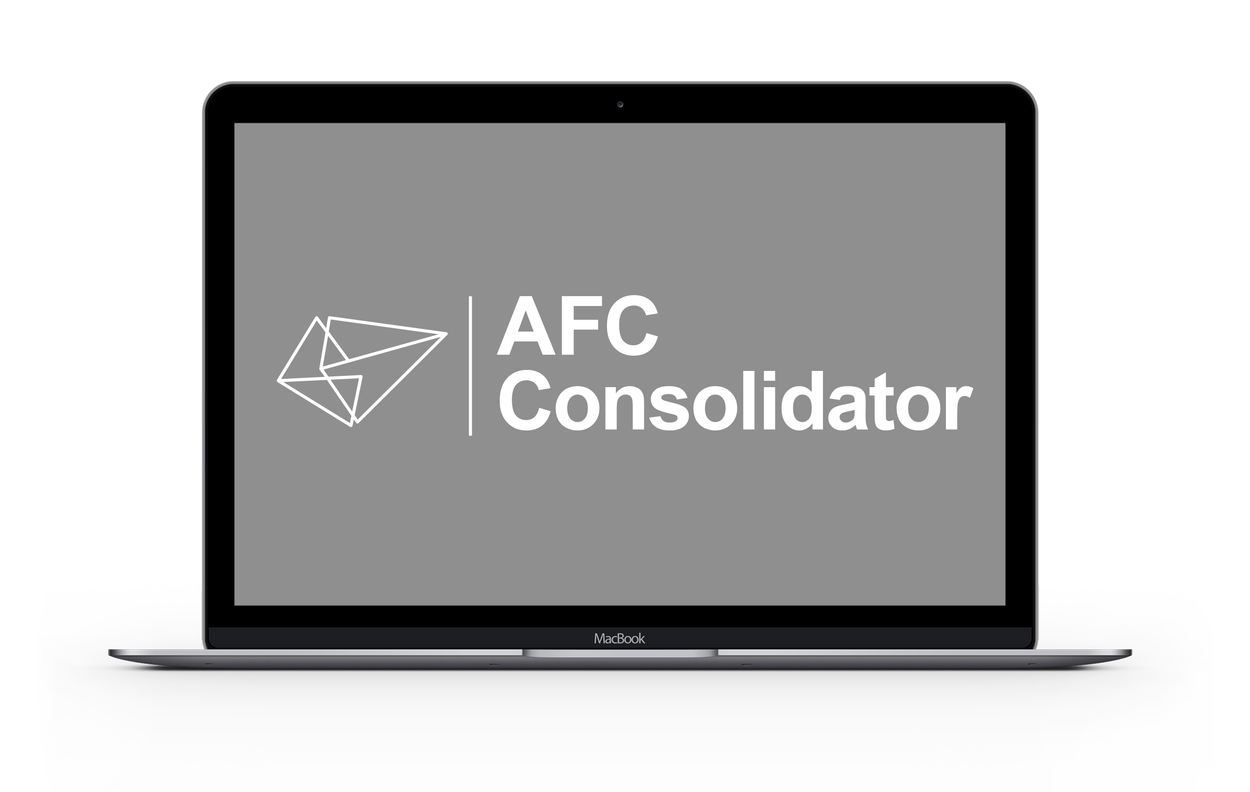 AFC-Software-Consolidator-consolidation