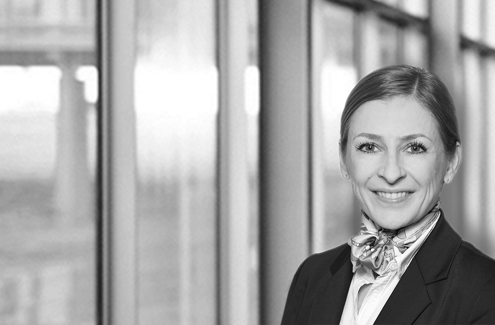 AFC-Software-Lisa-Parmentier-business-analyst