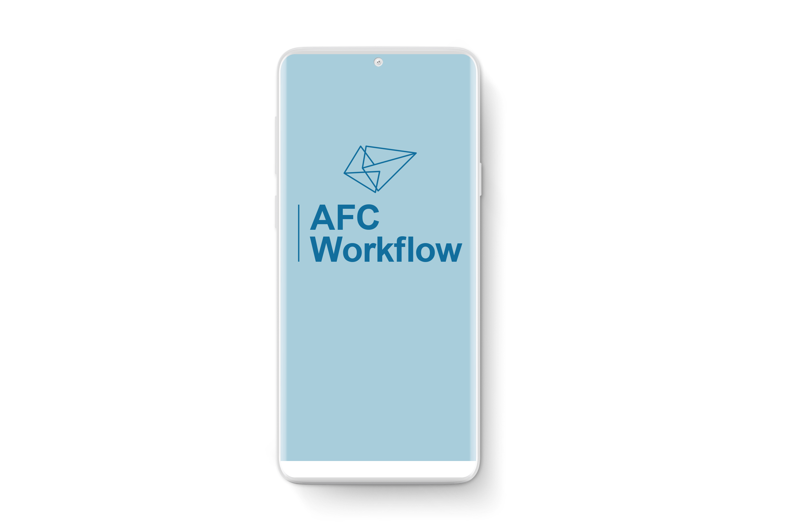 AFC-Software-Workflow-Power-BI