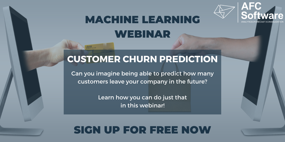 AFC-Software-How-to-use-machine-learning-in-the-CFO-area
