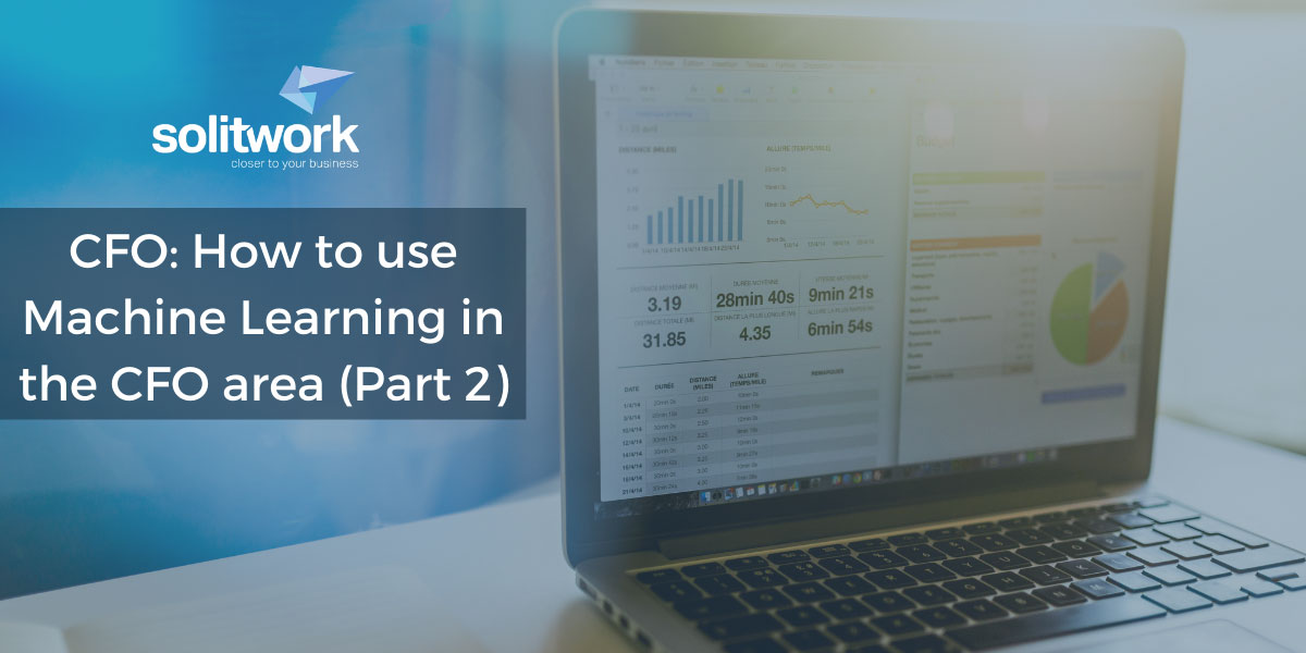 AFC-Software-How-to-use-machine-learning-in-the-CFO-area-Part-2
